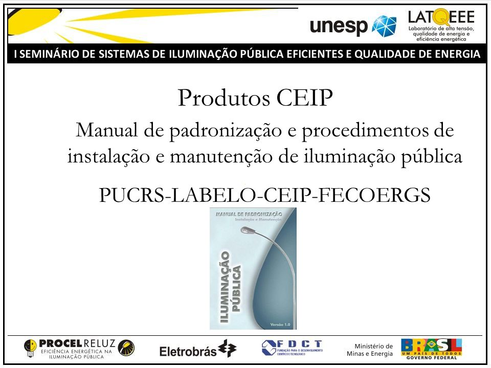 PUCRS-LABELO-CEIP-FECOERGS