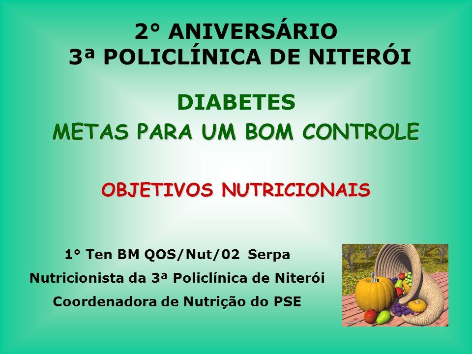 3ª POLICLÍNICA DE NITERÓI