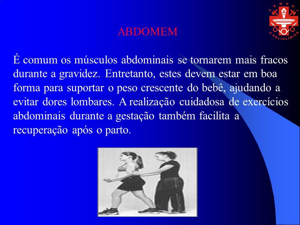 ABDOMEM