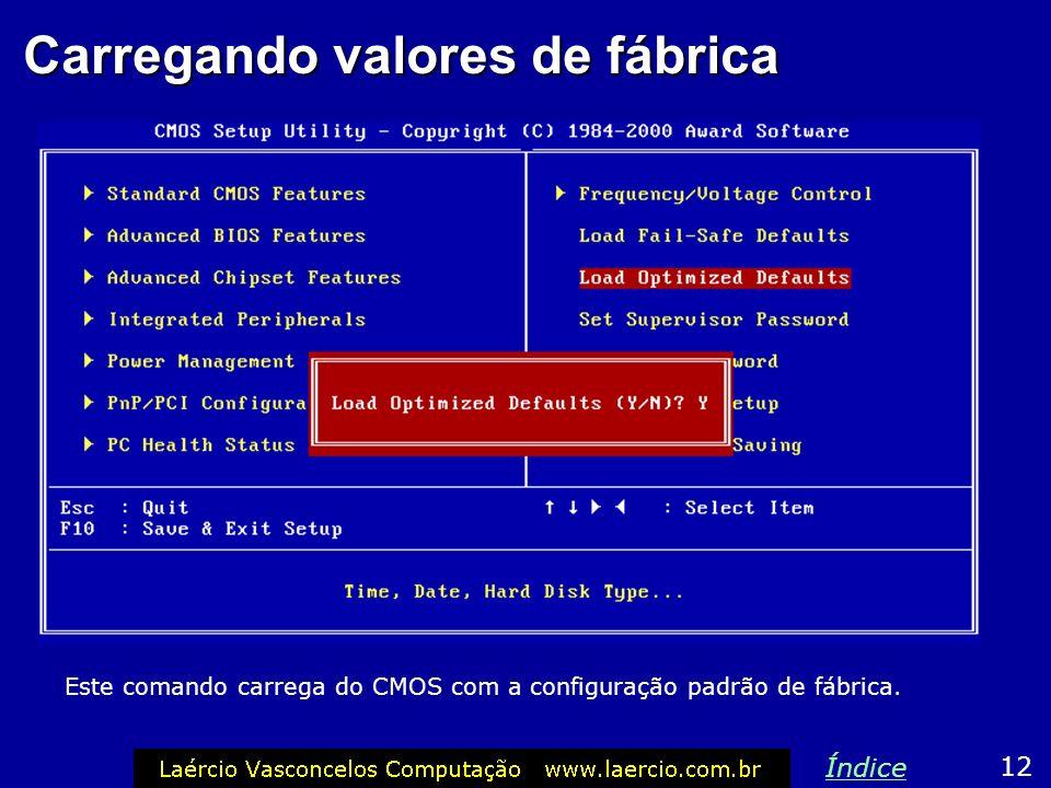 Carregando+valores+de+f%C3%A1brica.jpg