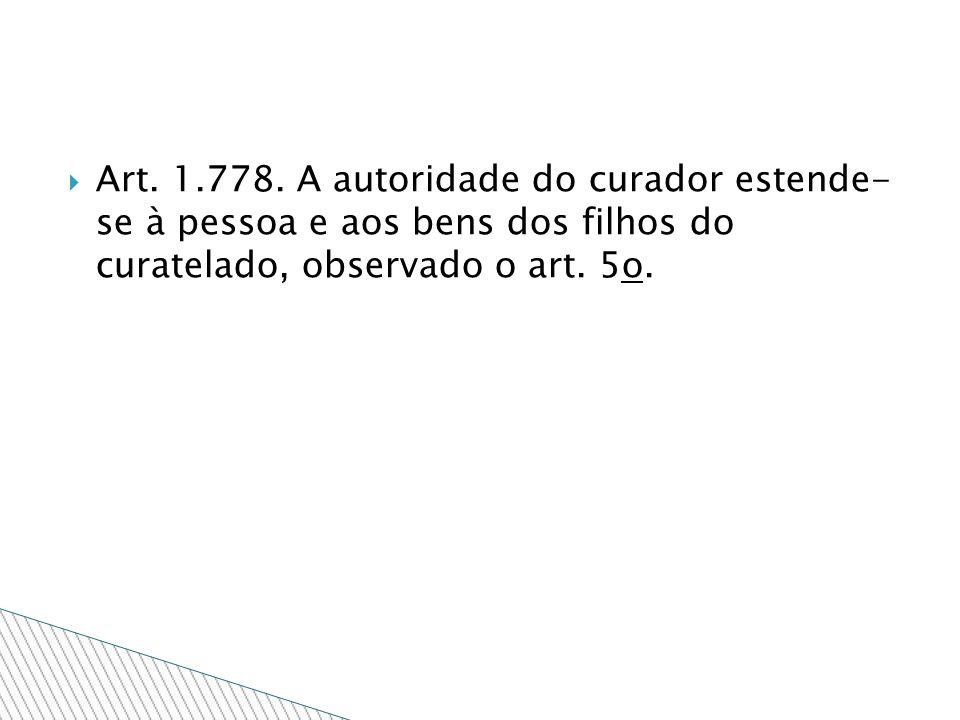 Art. 1.778.