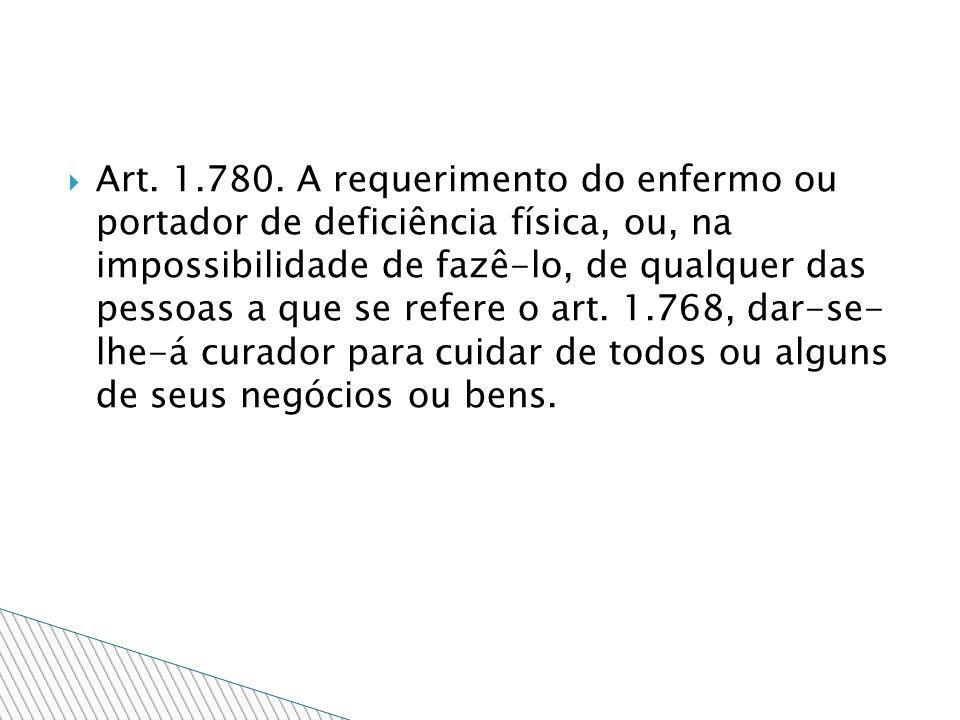 Art. 1.780.