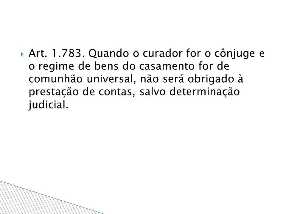 Art. 1.783.