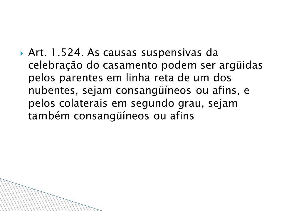 Art. 1.524.