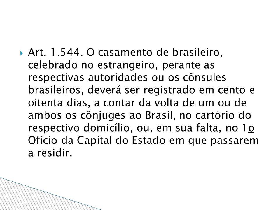 Art. 1.544.
