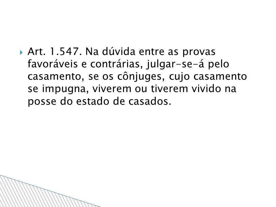 Art. 1.547.