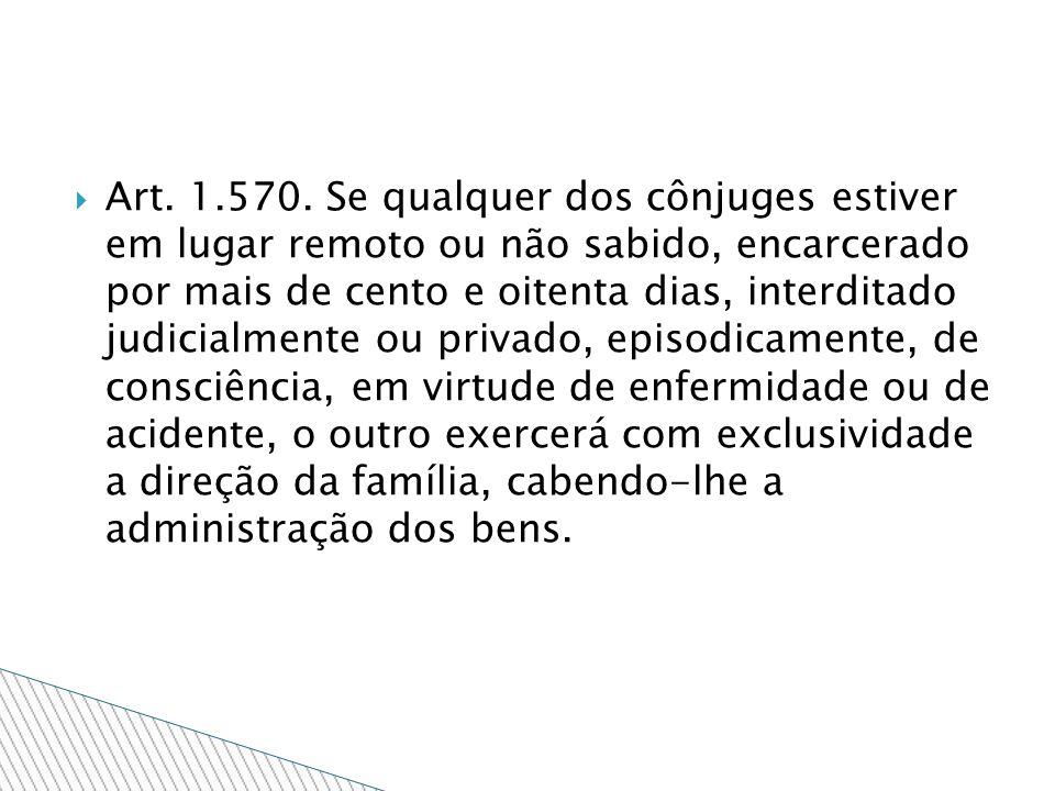 Art. 1.570.