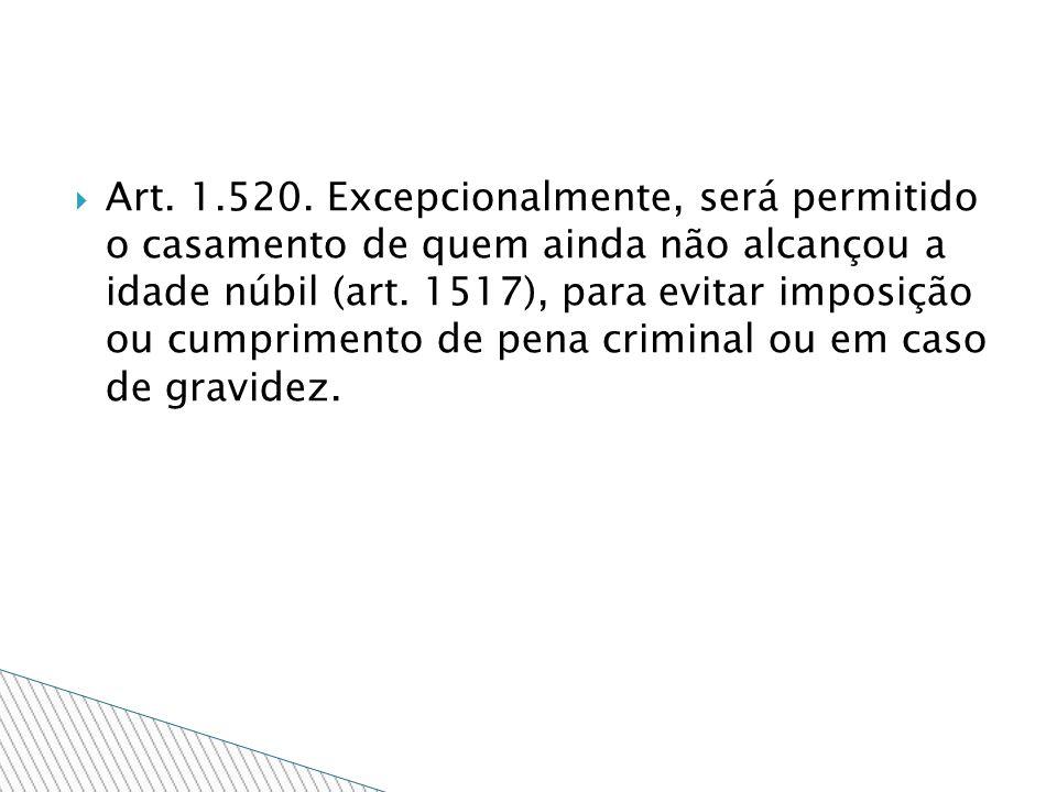 Art.1.520.