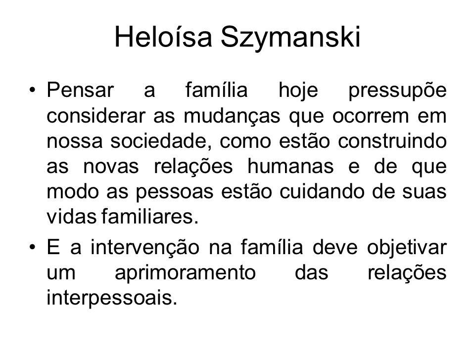 Heloísa Szymanski