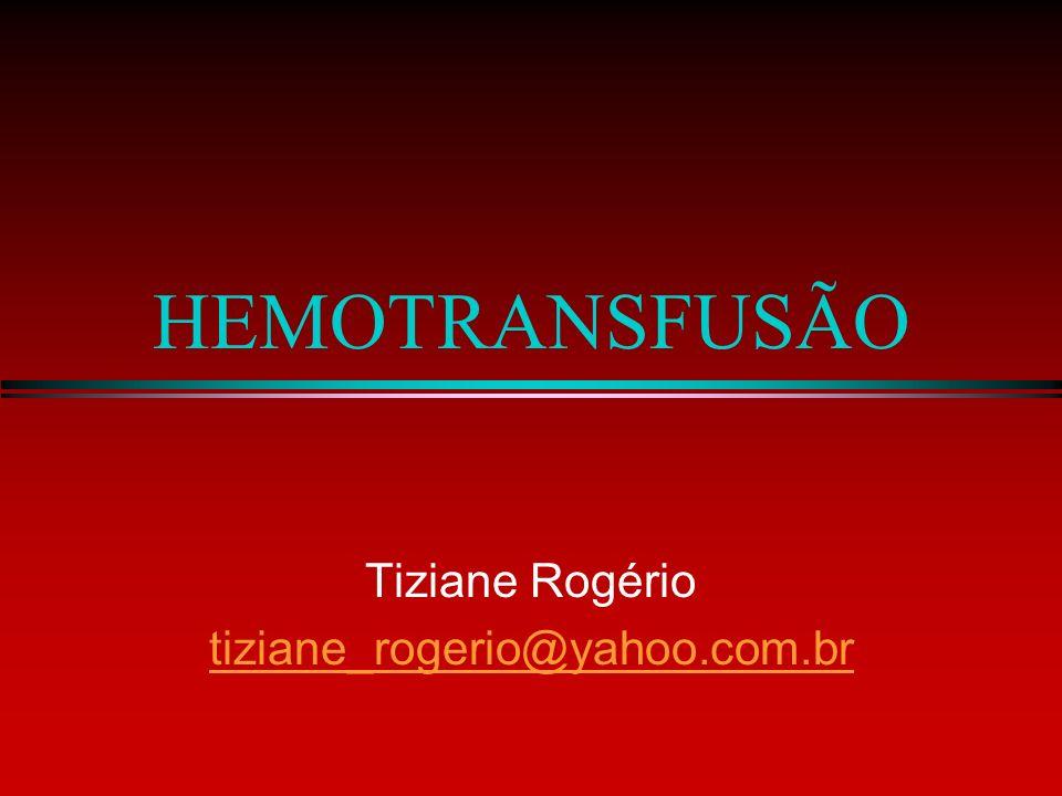 Tiziane Rogério tiziane_rogerio@yahoo.com.br