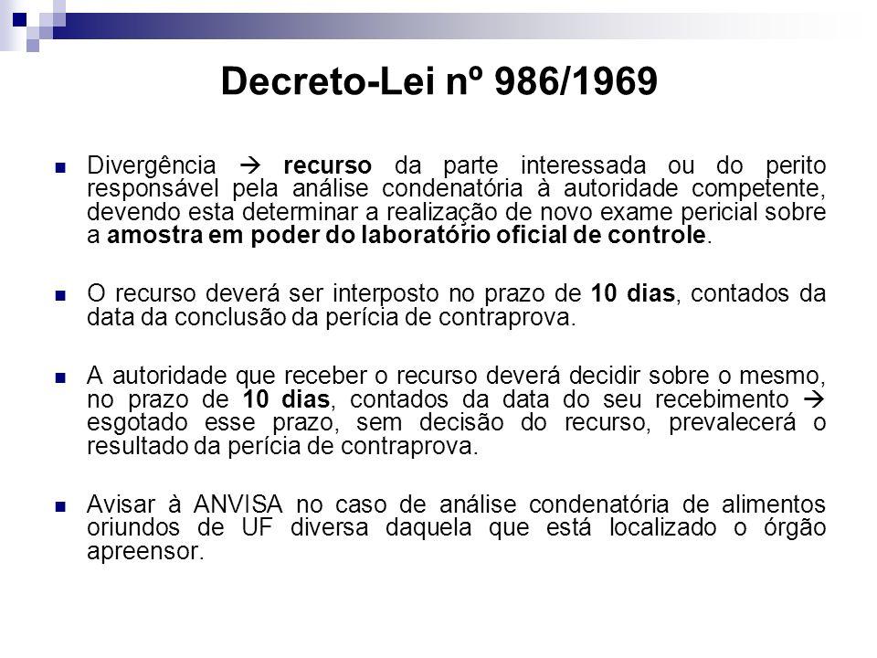 Decreto-Lei nº 986/1969