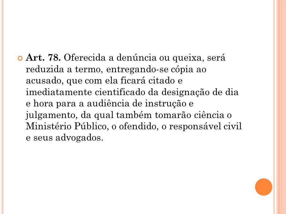 Art. 78.