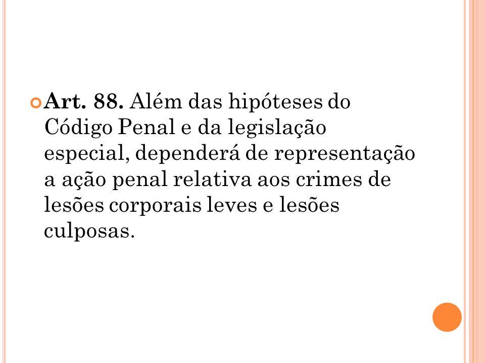 Art. 88.