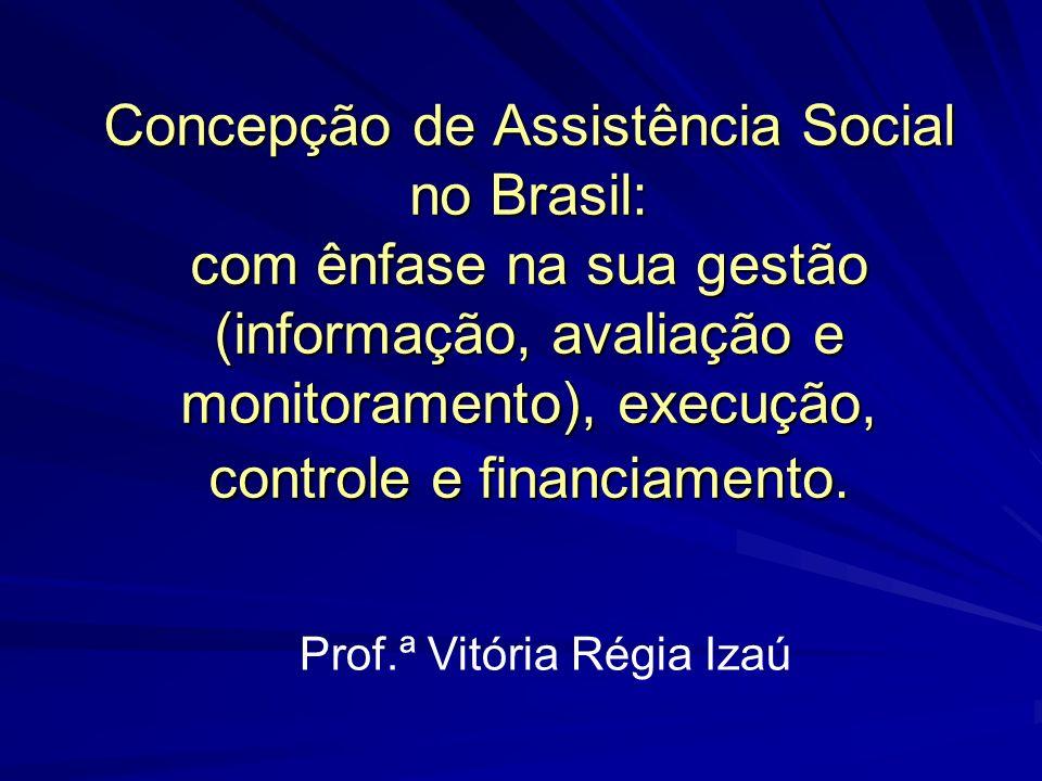 Prof.ª Vitória Régia Izaú