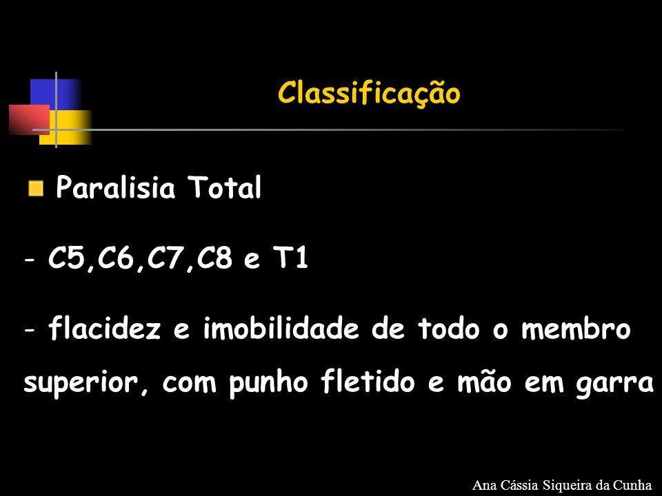 Ana Cássia Siqueira da Cunha