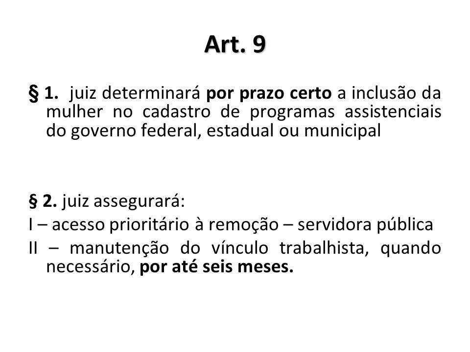 Art. 9