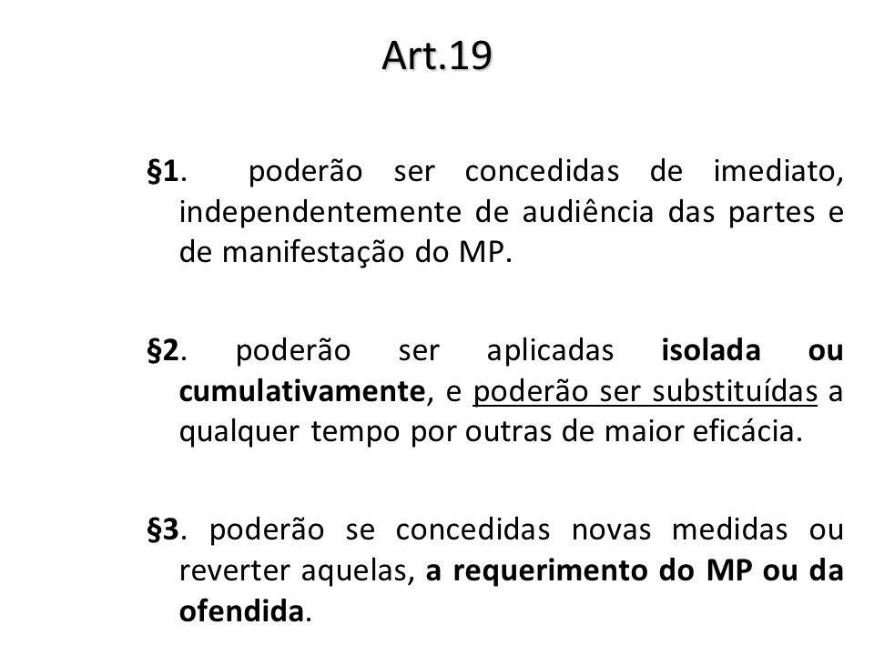 Art.19