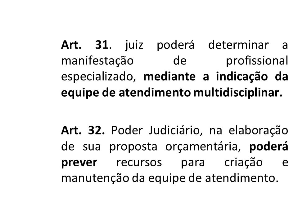 Art. 31.