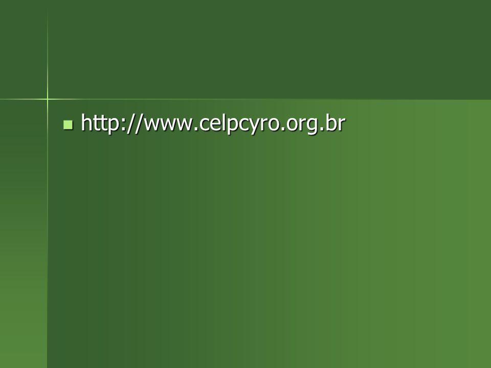 http://www.celpcyro.org.br