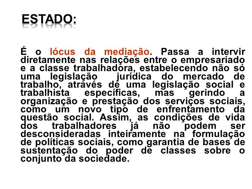 Estado: