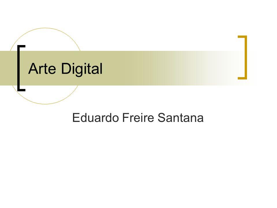 Eduardo Freire Santana
