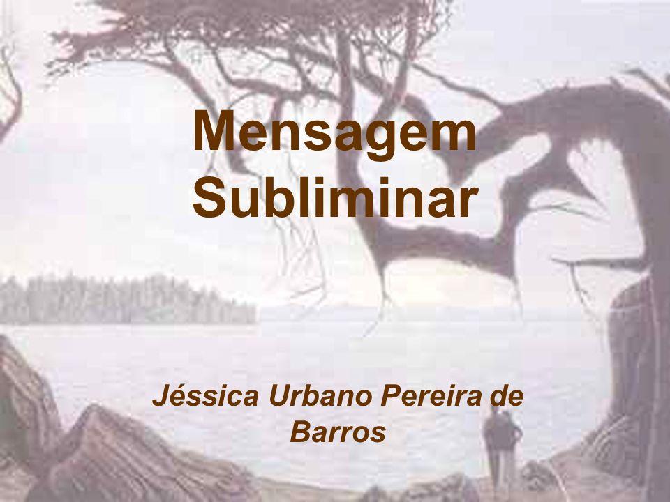 Jéssica Urbano Pereira de Barros