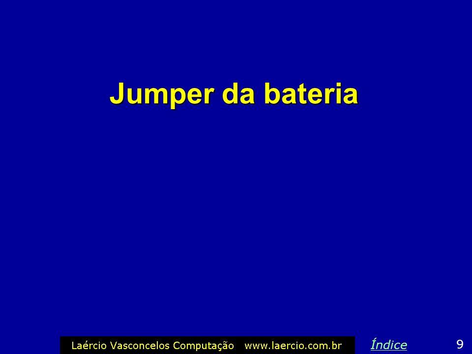 Jumper da bateria Índice 9