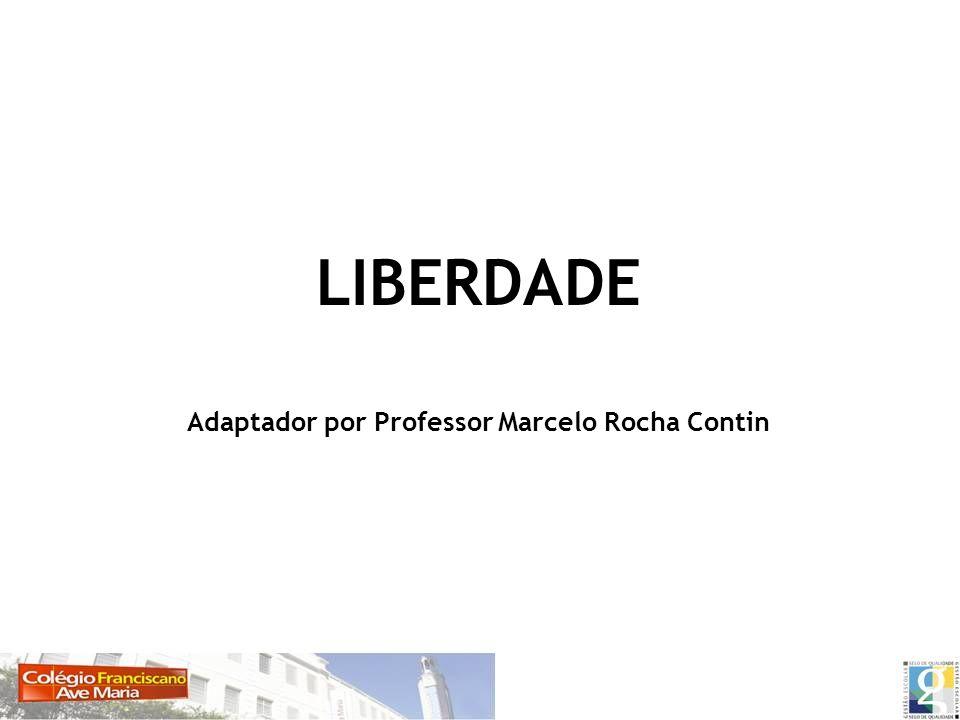 Adaptador por Professor Marcelo Rocha Contin