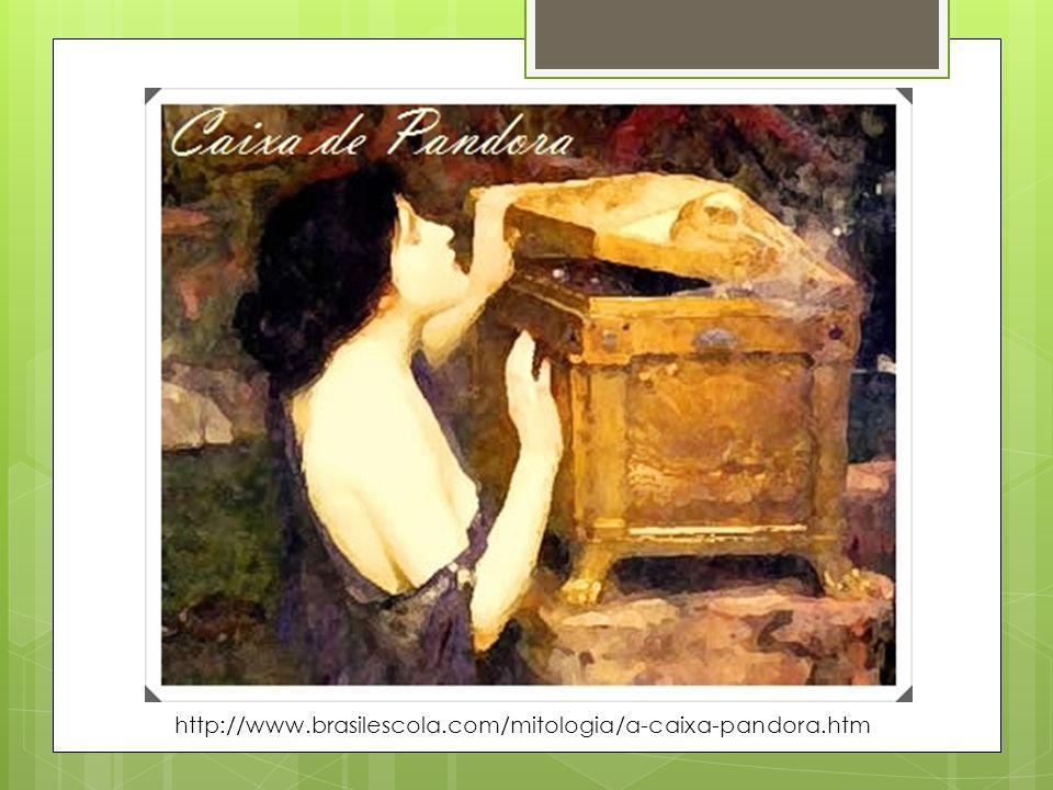 http://www.brasilescola.com/mitologia/a-caixa-pandora.htm