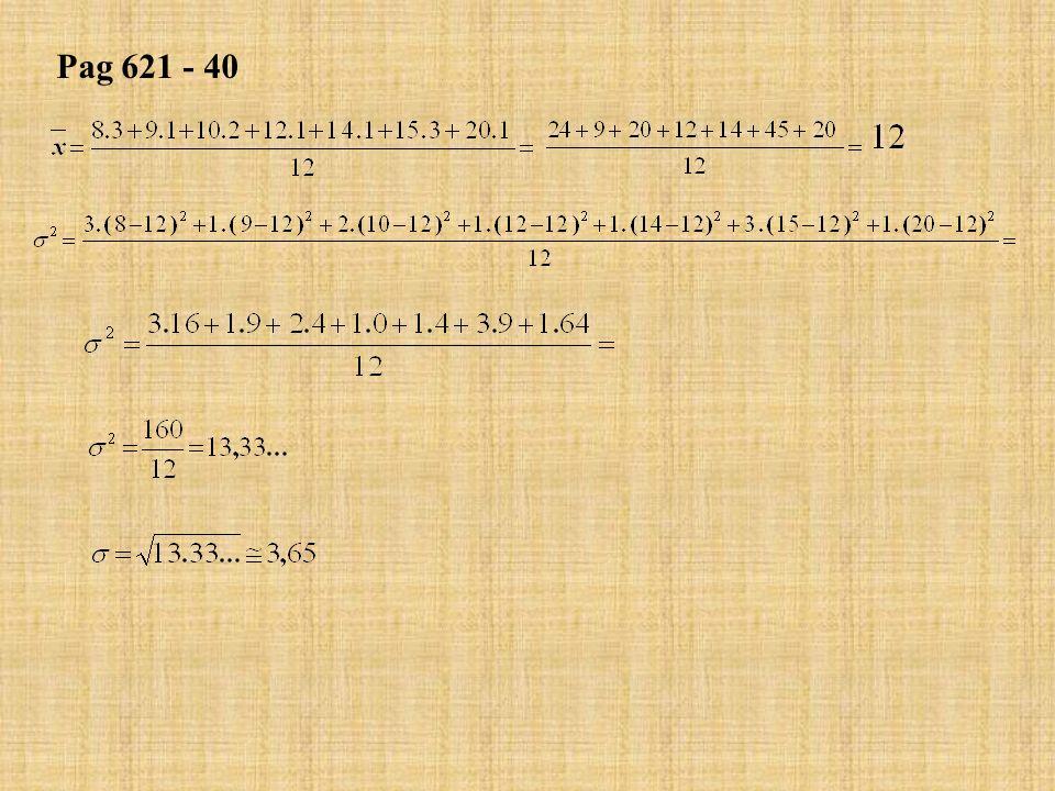 Pag 621 - 40