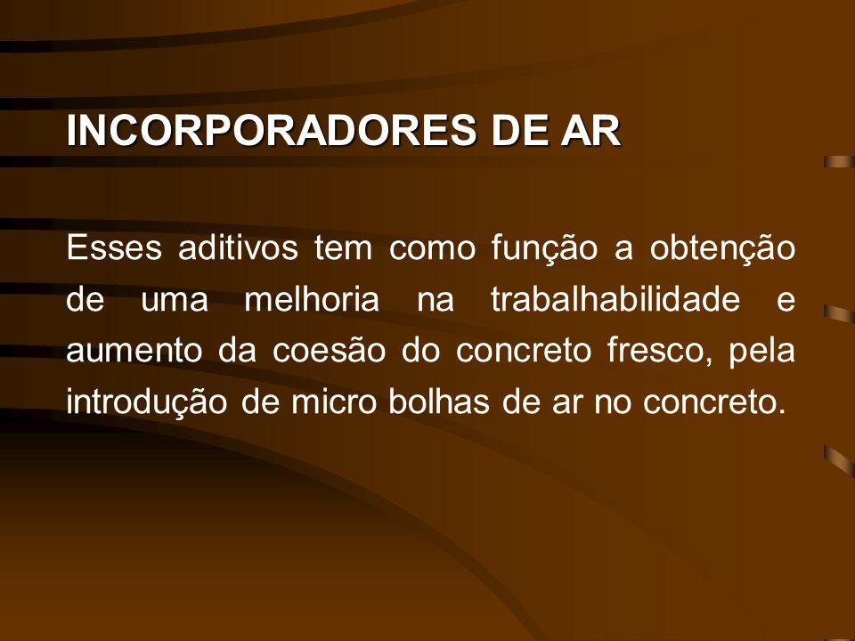 INCORPORADORES DE AR