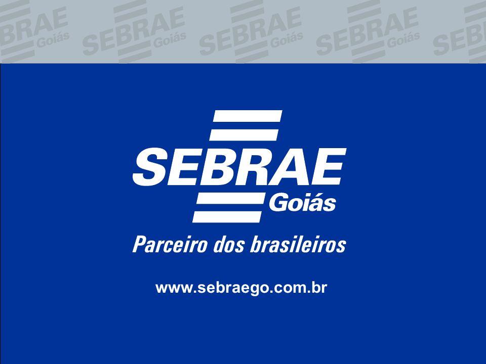 www.sebraego.com.br