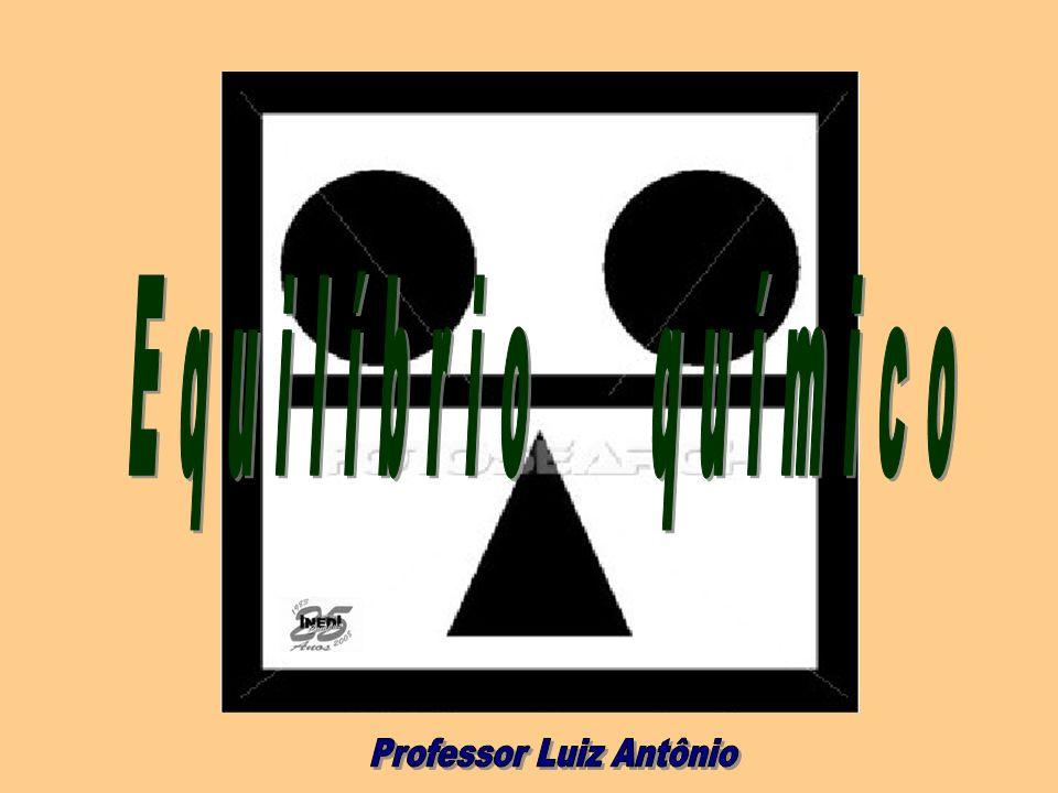 Professor Luiz Antônio