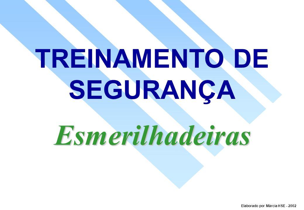 TREINAMENTO+DE+SEGURAN%C3%87A.jpg