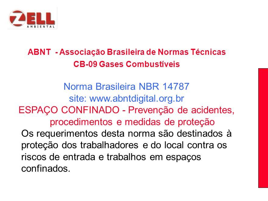 site: www.abntdigital.org.br