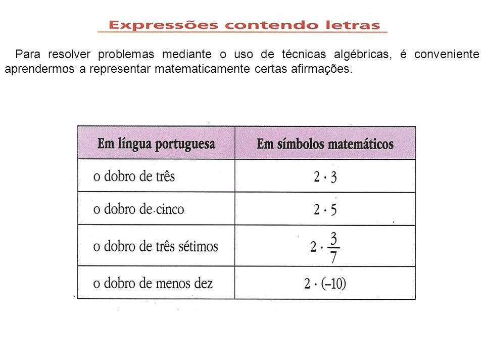 1-Toda sentença o resultado será 8)