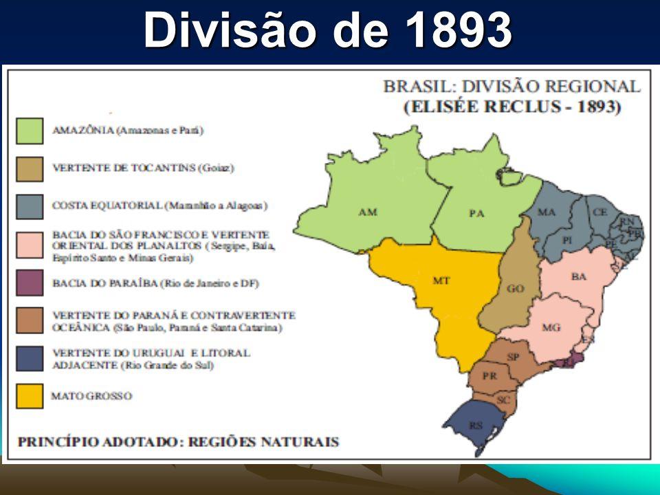 Divisão de 1893