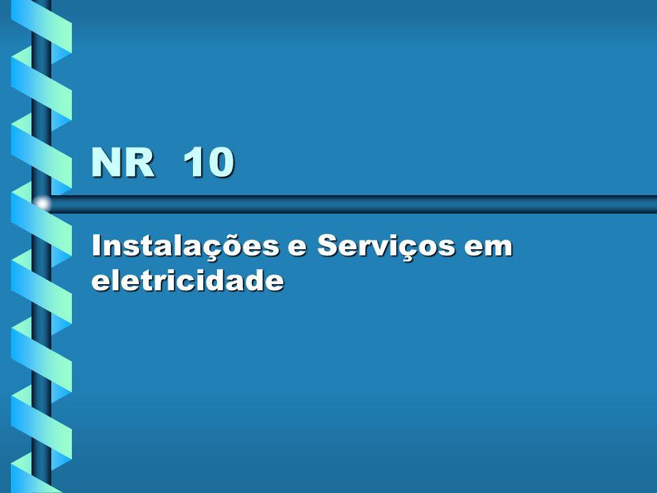 Instalações e Serviços em eletricidade