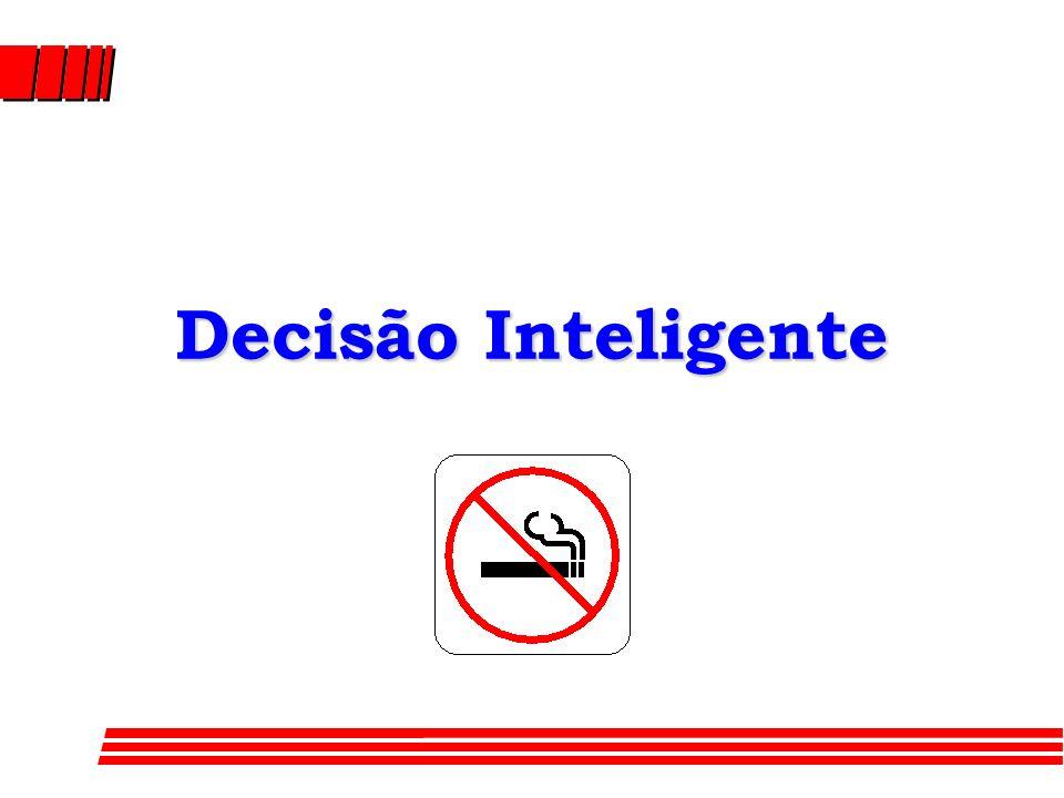 Decisão Inteligente