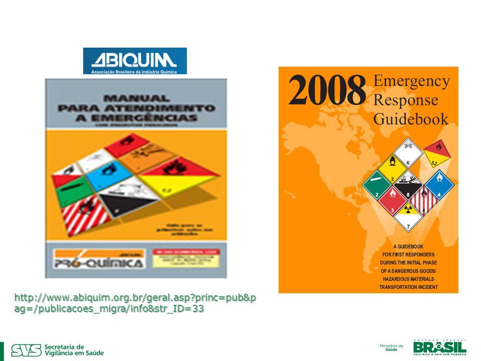 http://www. abiquim. org. br/geral. asp