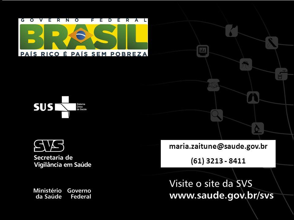 maria.zaitune@saude.gov.br (61) 3213 - 8411