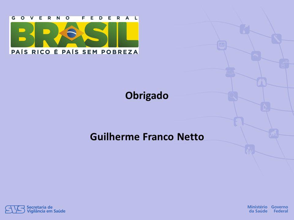 Guilherme Franco Netto