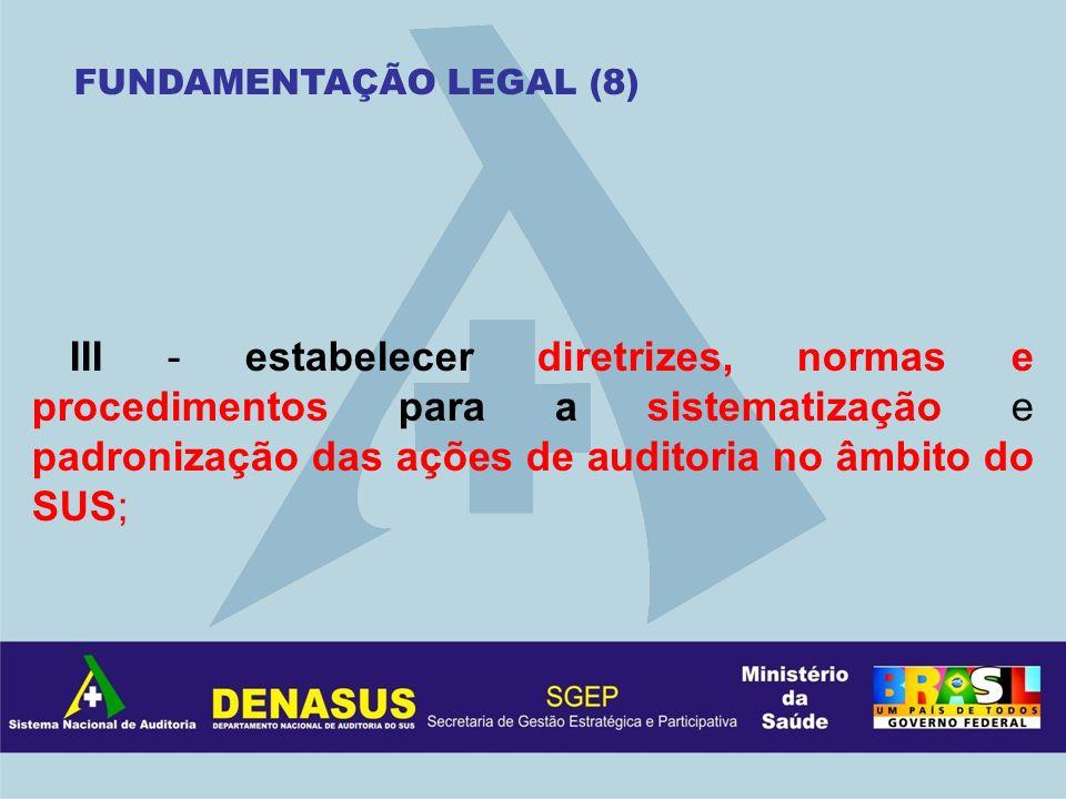 FUNDAMENTAÇÃO LEGAL (8)
