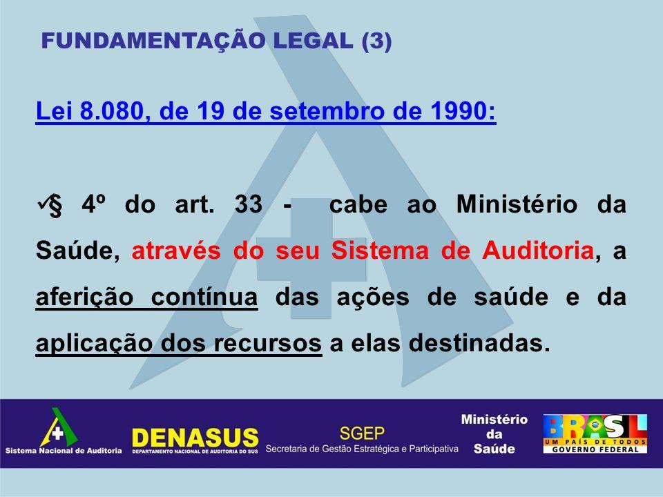 FUNDAMENTAÇÃO LEGAL (3)