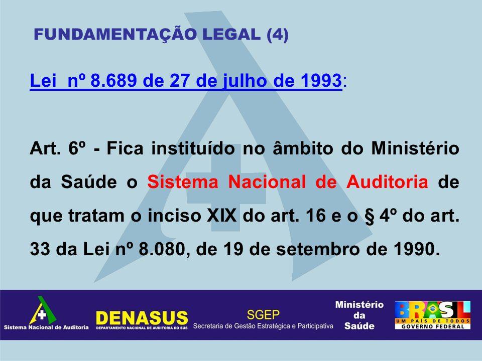FUNDAMENTAÇÃO LEGAL (4)