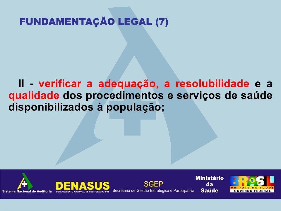 FUNDAMENTAÇÃO LEGAL (7)
