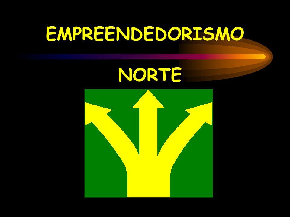 EMPREENDEDORISMO NORTE