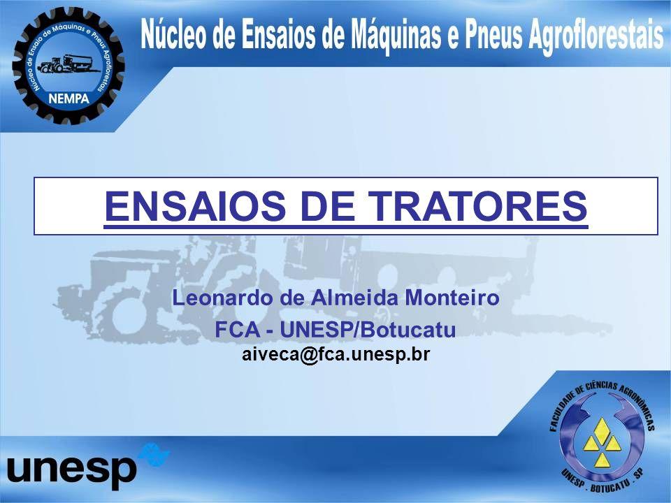 Leonardo de Almeida Monteiro