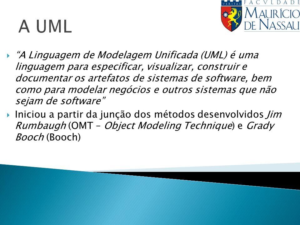 A UML