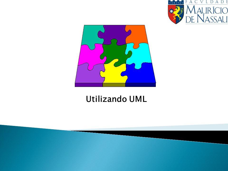 25/03/2017 Utilizando UML 29